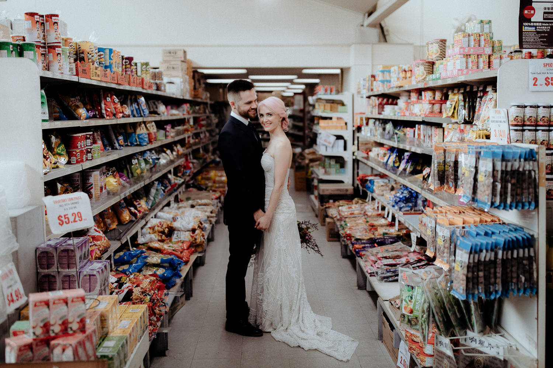 Auckland-city-wedding-17888.jpg
