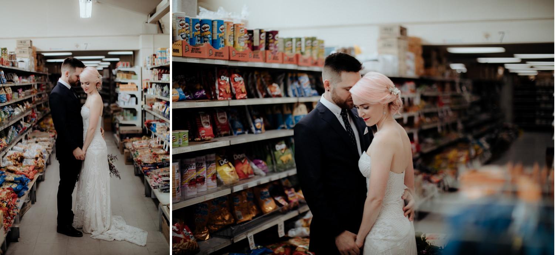 Auckland-city-wedding-3.jpg