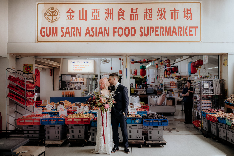 supermarket-wedding-photos-17772-2.jpg