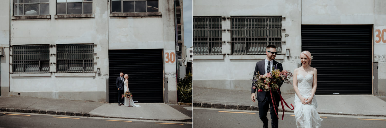 Auckland-city-wedding-4.jpg