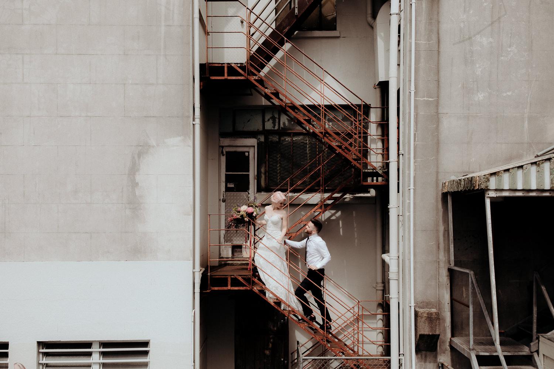 auckland-city-wedding-16015-2.jpg