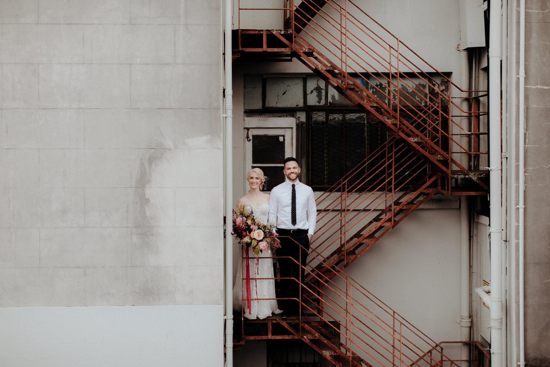 auckland-city-wedding-24819.jpg