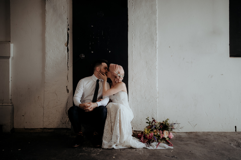auckland-city-wedding-18035.jpg