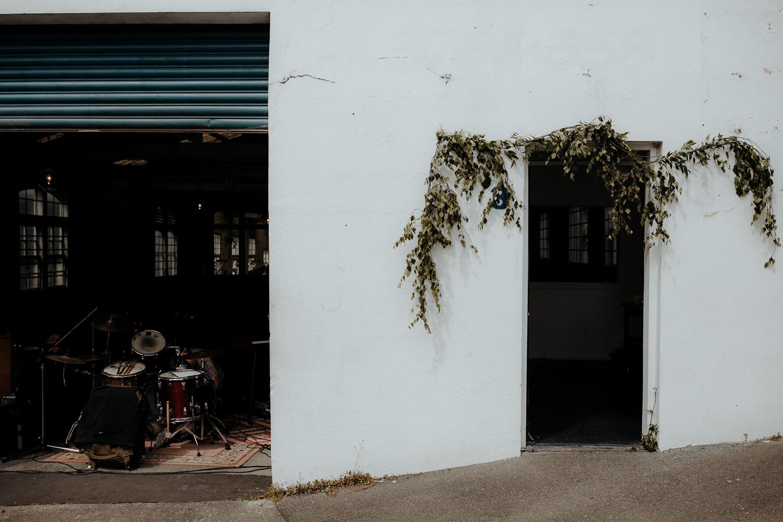 auckland-warehouse-wedding-18188.jpg