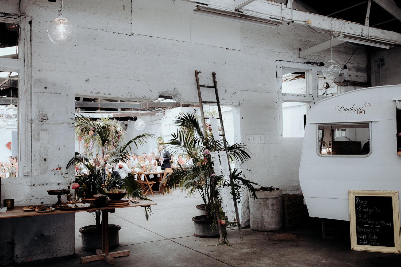 auckland-warehouse-reception-18233.jpg