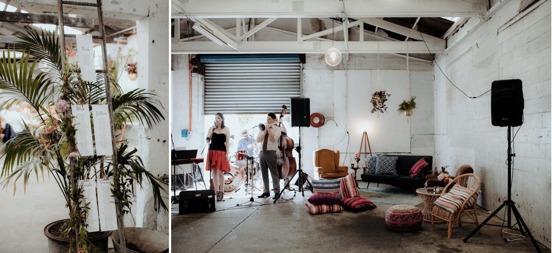 auckland-warehouse-reception-1.jpg