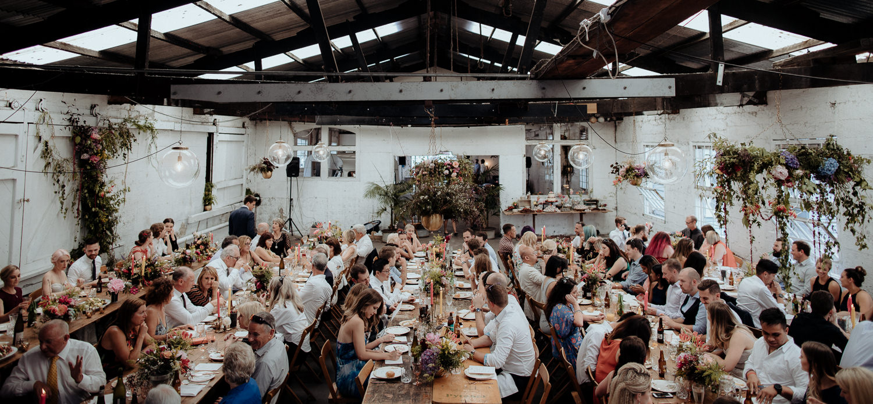 auckland-warehouse-reception-24859.jpg