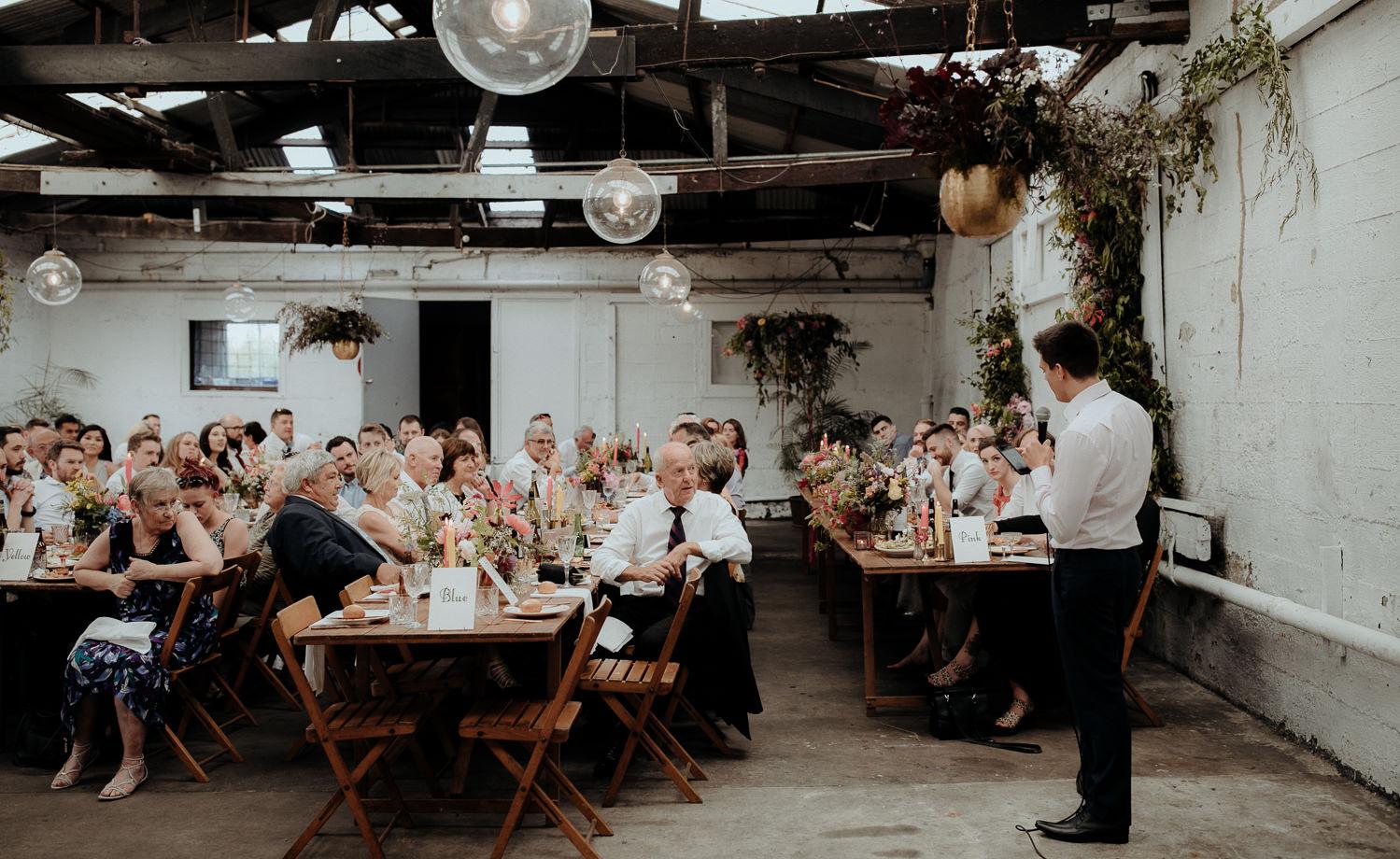auckland-warehouse-reception-18257.jpg