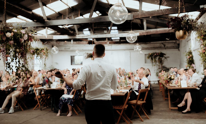 auckland-warehouse-reception-18310.jpg