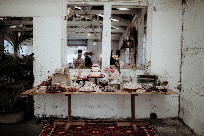 auckland-warehouse-reception-18156.jpg