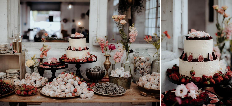Wedding-cake-the-caker.jpg