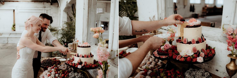 Wedding-cake-the-caker-1.jpg