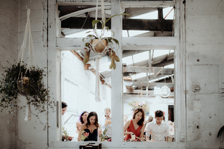 auckland-warehouse-reception-18414.jpg