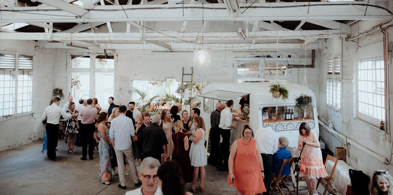 auckland-warehouse-reception-18704.jpg