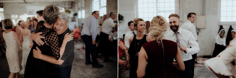 auckland-warehouse-reception-10.jpg