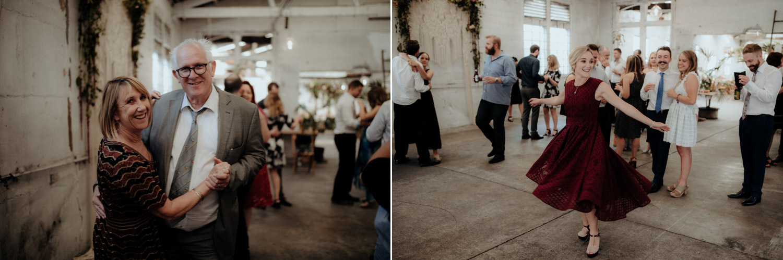 auckland-warehouse-reception-11.jpg