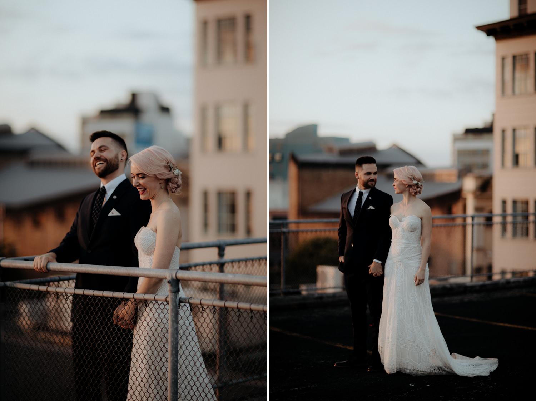 auckland-city-wedding-12.jpg