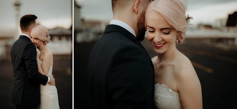 auckland-city-wedding-13.jpg