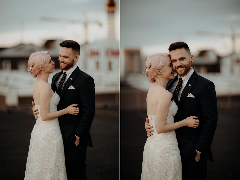 auckland-city-wedding-14.jpg