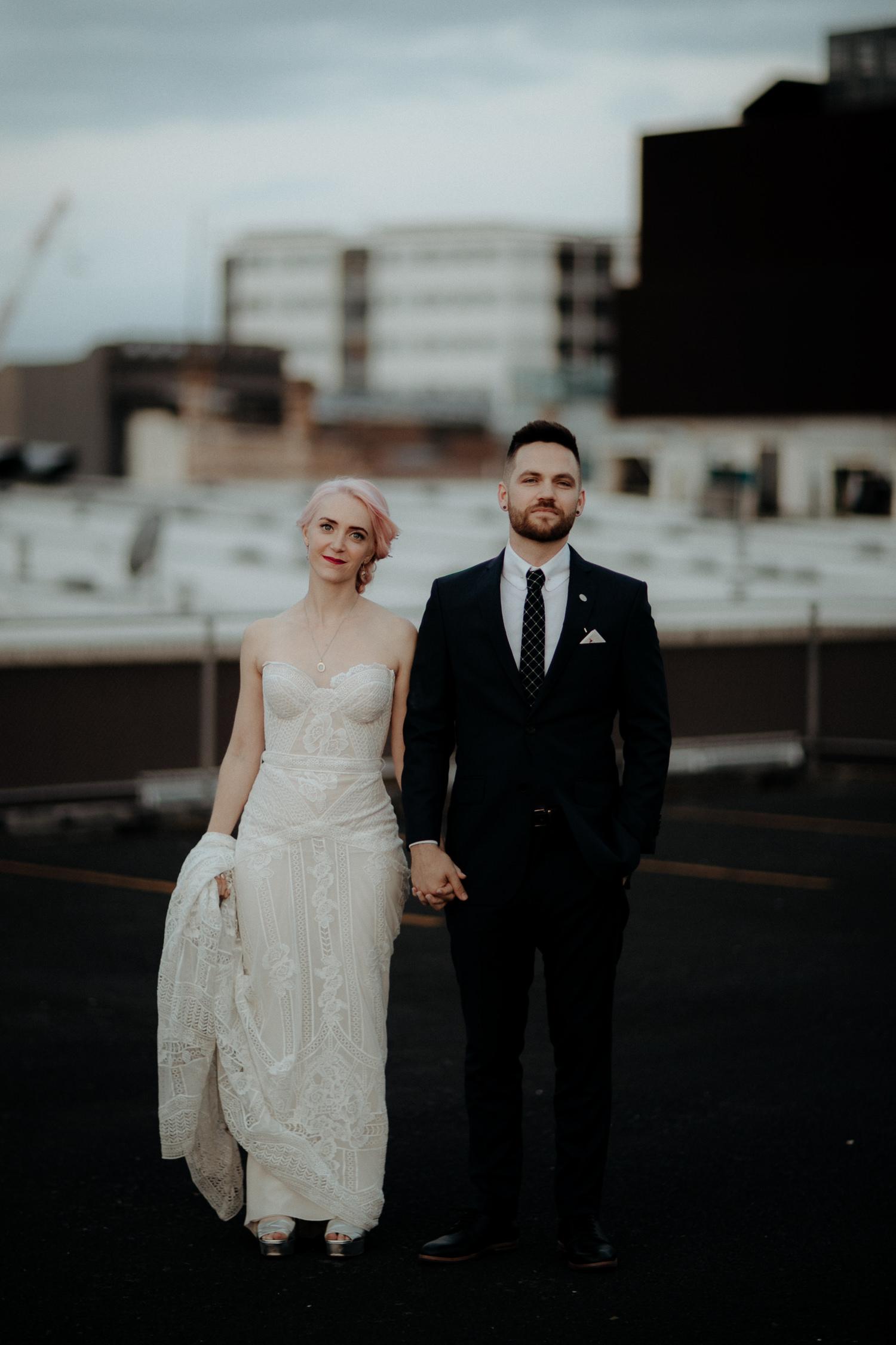 auckland-city-wedding-25710.jpg