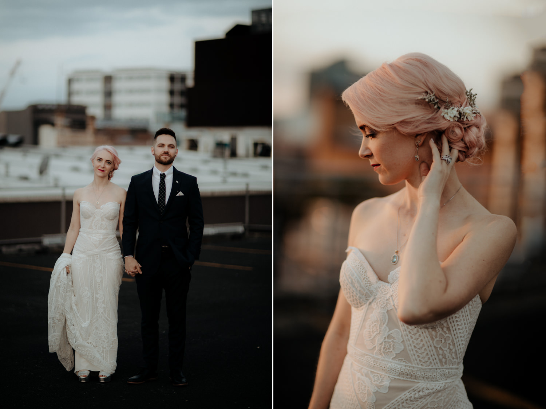 auckland-city-wedding-15.jpg