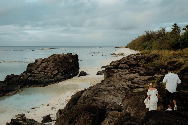 rarotonga-weddingphotographer-16.jpg