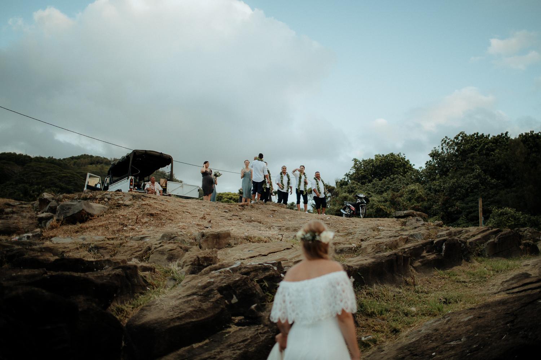rarotonga-weddingphotographer-22.jpg