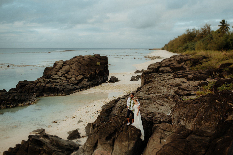 rarotonga-weddingphotographer-25.jpg