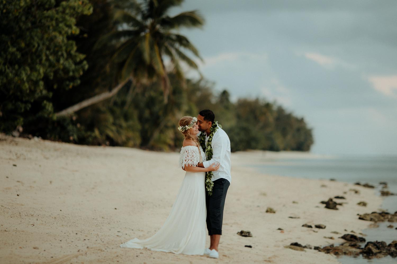 rarotonga-weddingphotographer-30.jpg