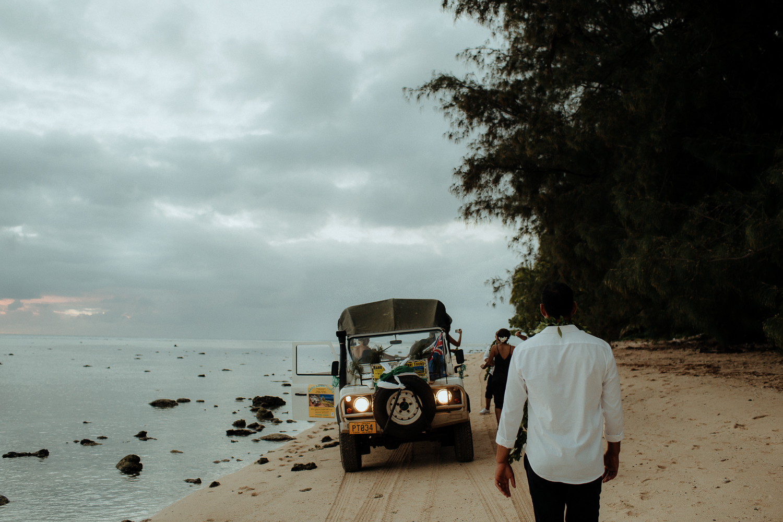 rarotonga-weddingphotographer-32.jpg