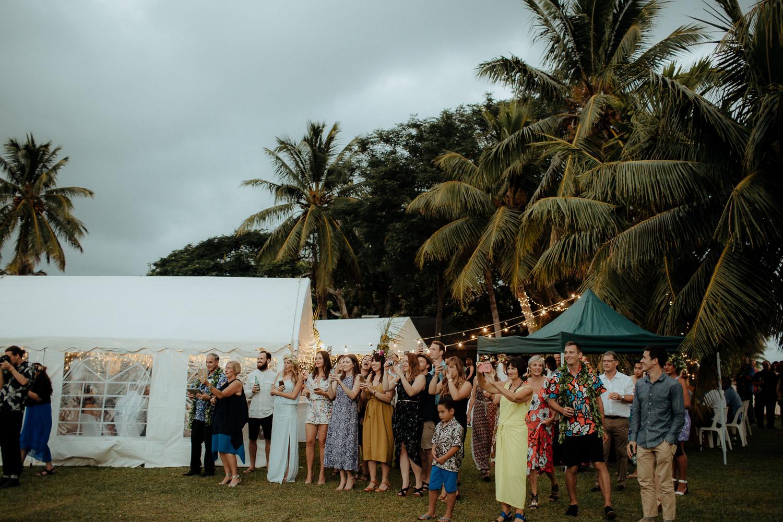 rarotonga-weddingphotographer-33.jpg