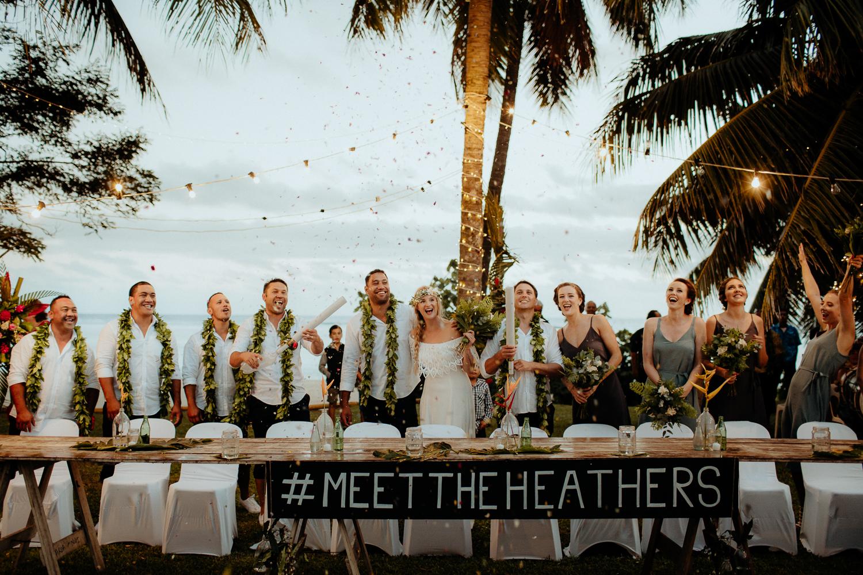 rarotonga-weddingphotographer-34.jpg