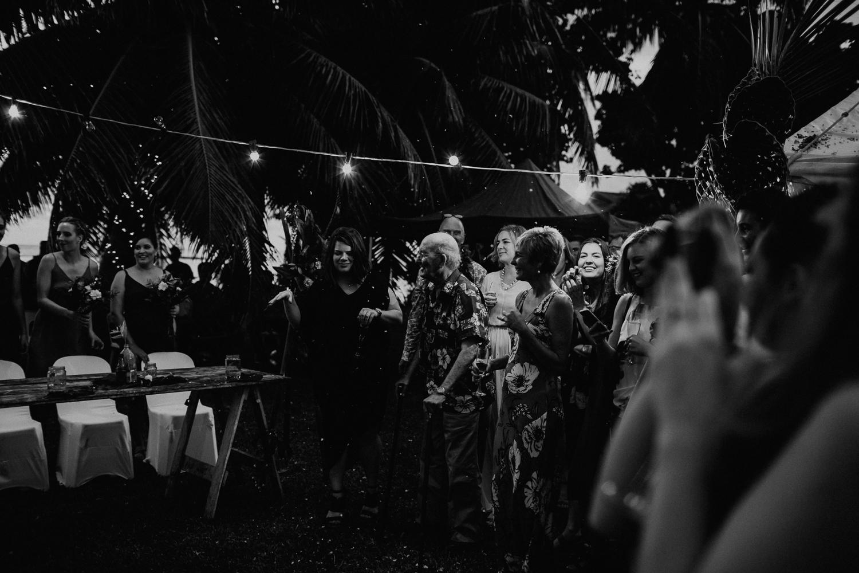 rarotonga-weddingphotographer-35.jpg