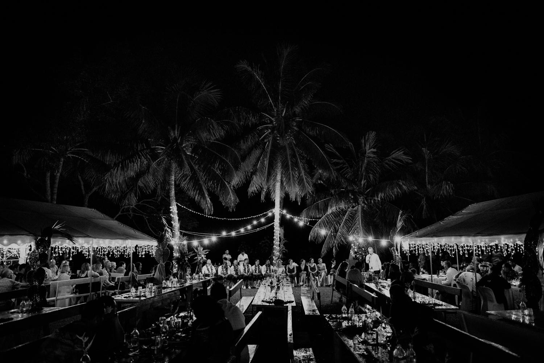 rarotonga-weddingphotographer-41.jpg