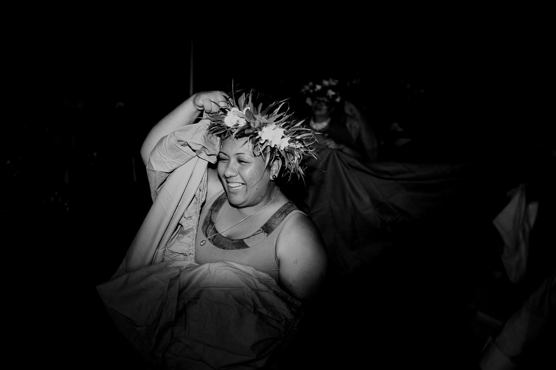 rarotonga-weddingphotographer-44.jpg