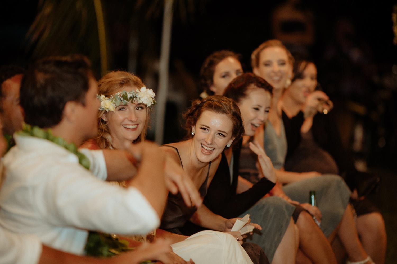 rarotonga-weddingphotographer-47.jpg