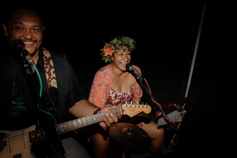 rarotonga-weddingphotographer-63.jpg