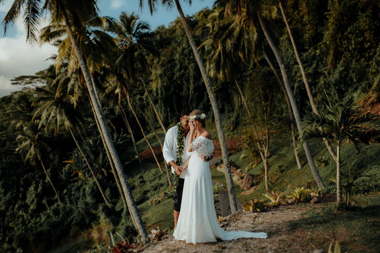 rarotonga-weddingphotographer-71.jpg