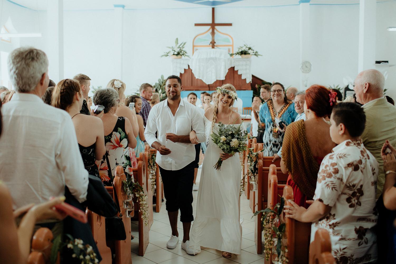 rarotonga-weddingphotographer-76.jpg