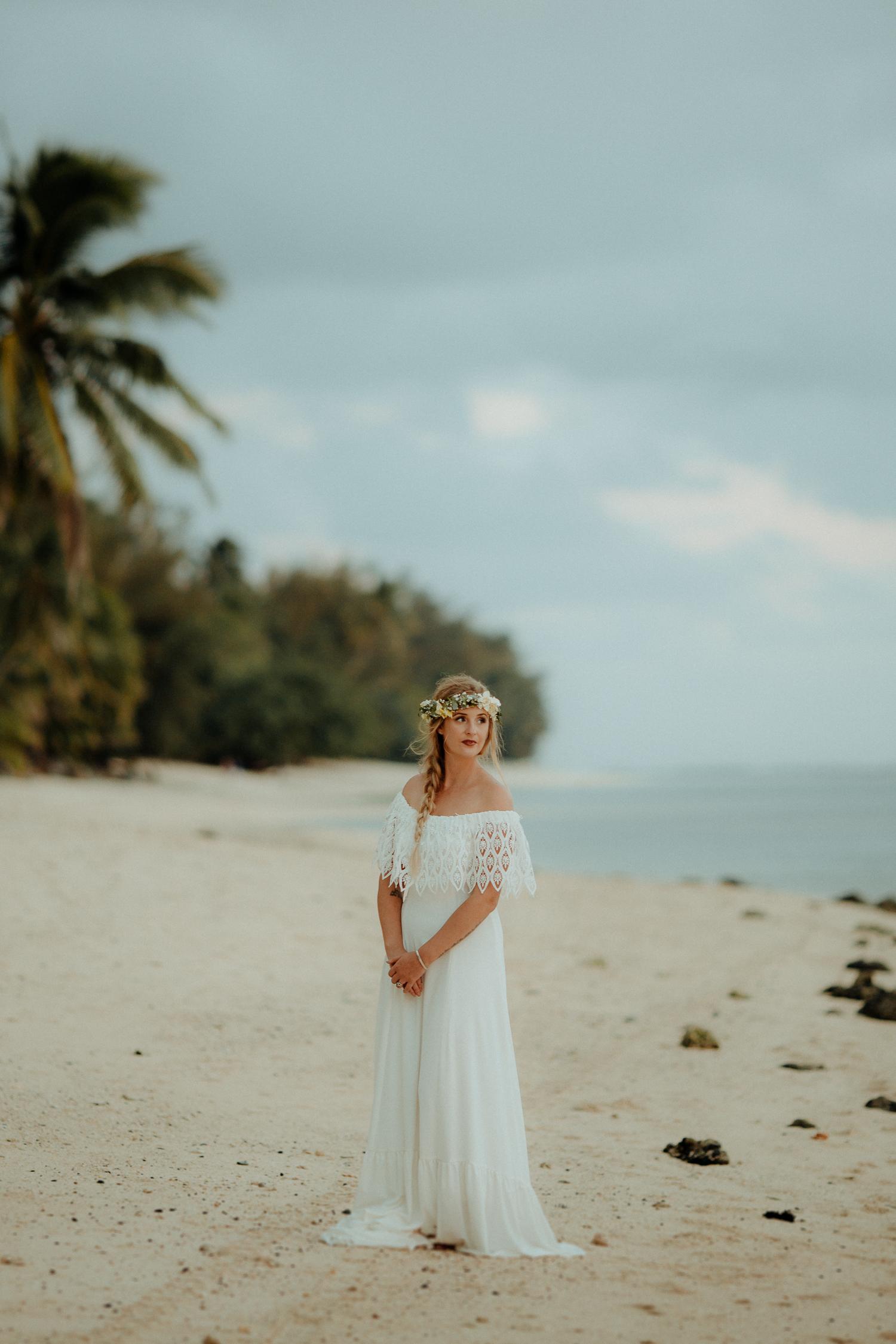 rarotonga-weddingphotographer-78.jpg