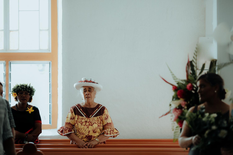 rarotonga-weddingphotographer-80.jpg