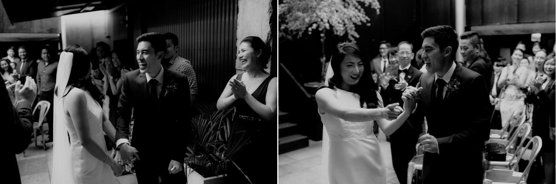 auckland-wedding-photographer16.jpg