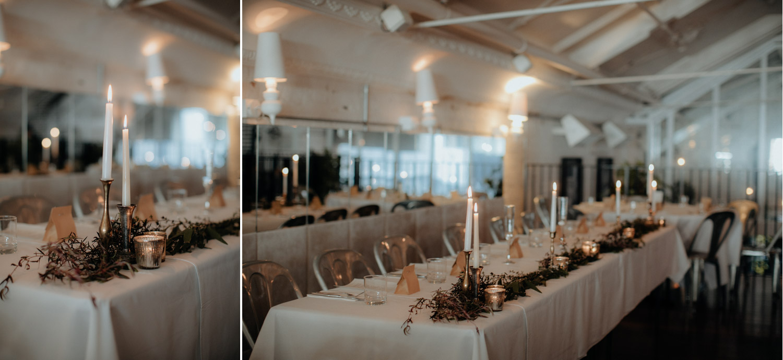auckland-wedding-photographer21.jpg