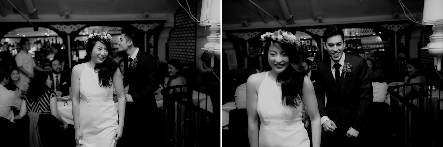 auckland-wedding-photographer23.jpg