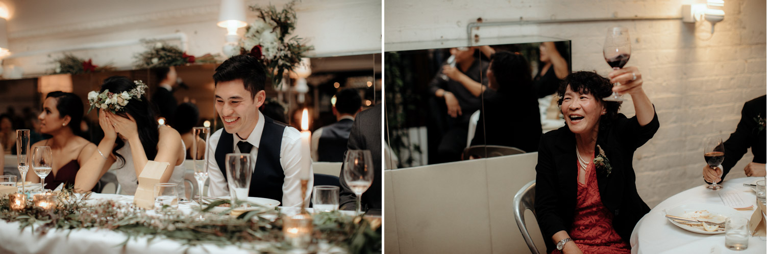 auckland-wedding-photographer27.jpg