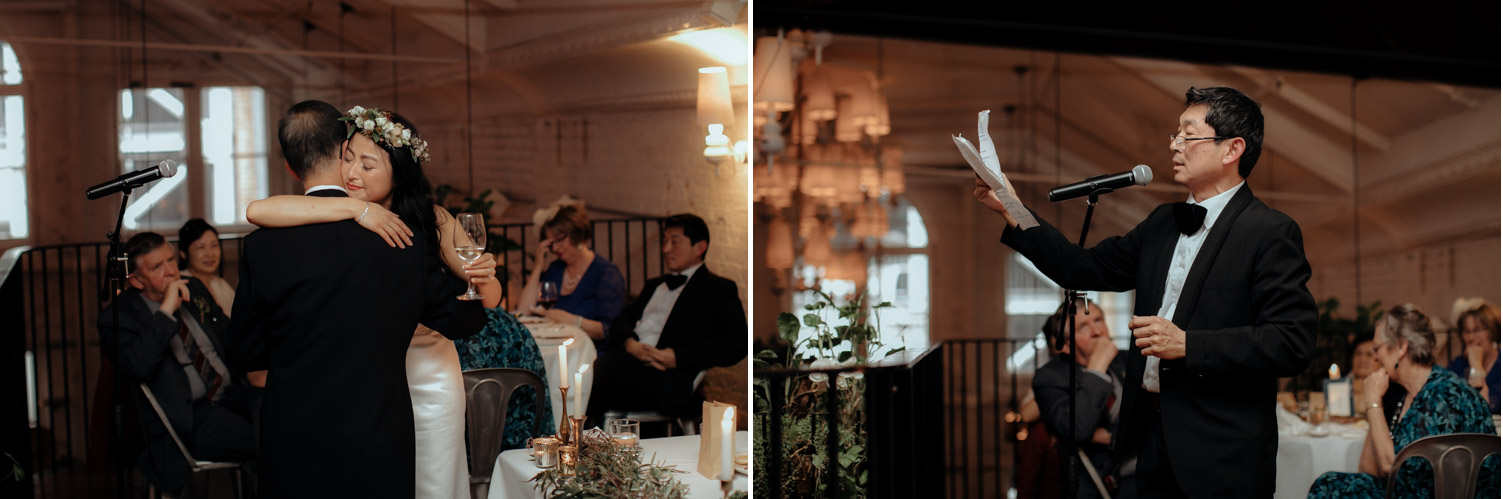 auckland-wedding-photographer31.jpg