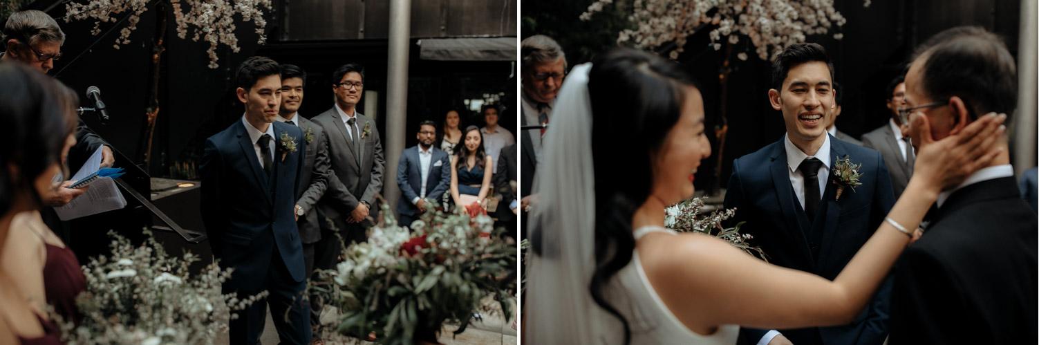 auckland-wedding-photographer42.jpg