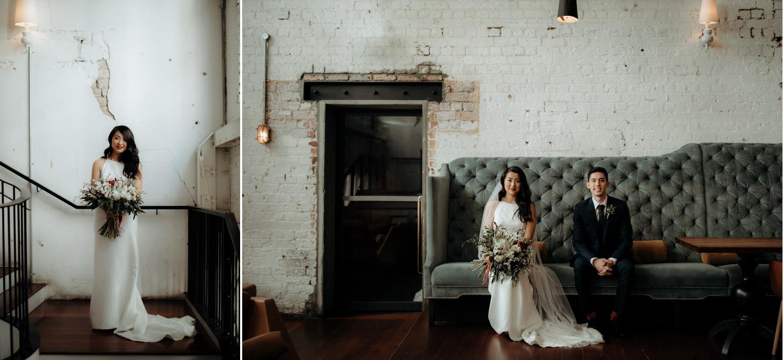 auckland-wedding-photographer53.jpg