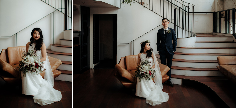 auckland-wedding-photographer54.jpg