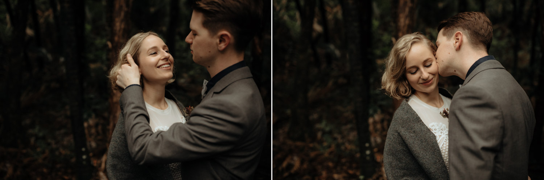 auckland-wedding-shoot2.jpg